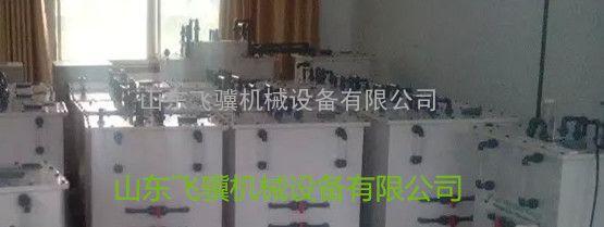 巢湖电解法二氧化氯发生器质优价廉
