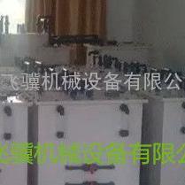 鹤岗电解法二氧化氯发生器十多年经验 技术一流