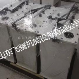 晋城电解法二氧化氯发生器客户第一