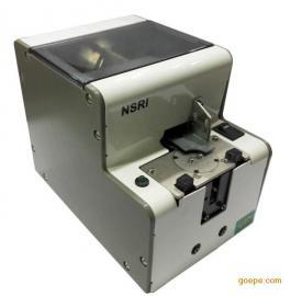 NSRI转盘式螺丝机 吸附式机械手全自动螺丝供给机
