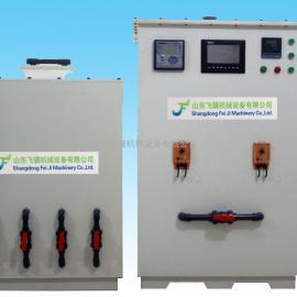 无锡电解法二氧化氯发生器价格低廉 服务周到
