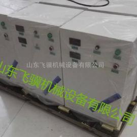 宁德电解法二氧化氯发生器国家高新技术企业