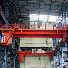 QD型双梁桥式起重机各种规格电动双梁起重机安徽双梁起重机