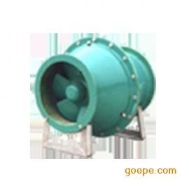 三阳盛业通风机 FSJG- No.6S斜流式管道风机 支持定制批发零售