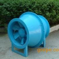 FSJG- No.8S1斜流式管道风机 支持定制批发零售 三阳盛业通风机