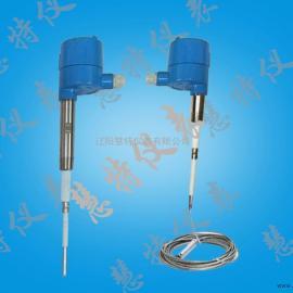 CLW-DR-5A射频锁相料位计