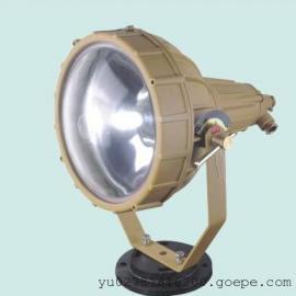 SBD3110-G400大功率防爆投光灯