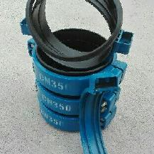 上海供应裕洋钢制柔性接头/伸缩器报价