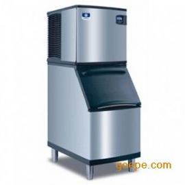 万利多制冰机ID0522A Manitowoc制冰机