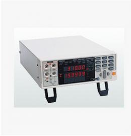 日本日置3561电池内阻测试仪HIOKI3561锂电池测试仪