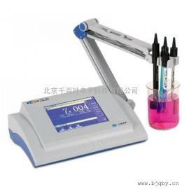 实验室COD检测仪品牌