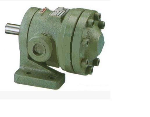 150t-61-l-r定量叶片泵-叶片泵-低压叶片泵图片