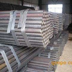 昆明焊管批发 厂家优质焊管批发