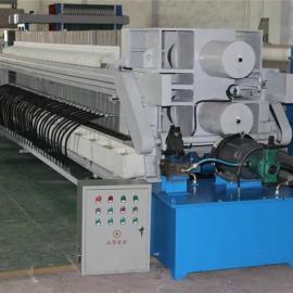 上海隔膜压滤机,高压压榨隔膜压滤机,朗东隔膜压滤机