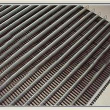 供应矿山筛网 条缝筛 条缝筛网 条缝筛板