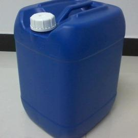 替代ODS清洗剂、精密金属清洗剂、重油污清洗剂