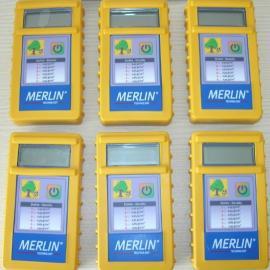 奥地利MERLIN莫林HM8-WS5HD木材含水率测量仪