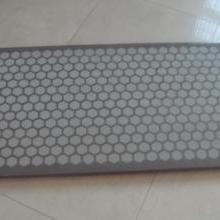 供应双层不锈钢粘合石油振动筛网 石油泥浆不锈钢振动筛网