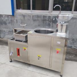 供应优程YC-60型全自动豆腐机 厂家批发