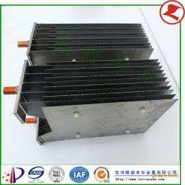 钛钌电极,电解铜用钛阳极