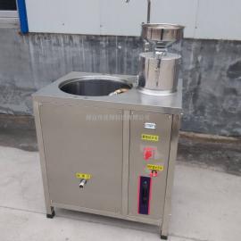 供应优程YC-100型全自动豆腐机 厂家批发