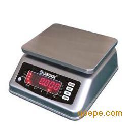 供应甘肃兰州LFW防水称3kg~30kg
