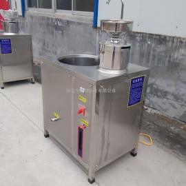 供应优程YC-100型豆腐机 豆腐机厂家
