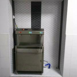 通化白山商务直饮水机电开水炉温热饮水机