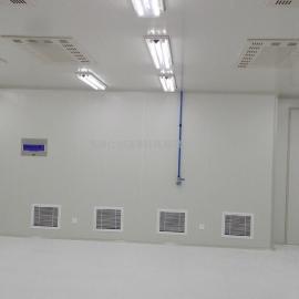 洁净室,苏州洁净室,上海洁净室,无尘室,百级洁净室,浙江洁净&