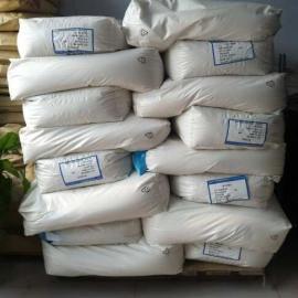 边坡绿化保水剂 生态种植保水剂 土壤保水剂
