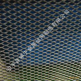 厂家直销微孔打字机网,触媒金属网,脱硝触媒