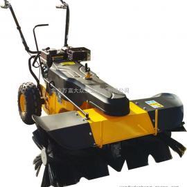 2016新款扫地机|手扶式扫地机|市政环卫专用扫地机