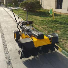 2019新款扫地机|手扶式扫地机|市政环卫专用扫地机