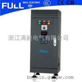 矢量型变频器 注塑机专用型变频器通用型变频器