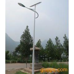 优质太阳能路灯 太阳能光伏发电 离网发电 电站