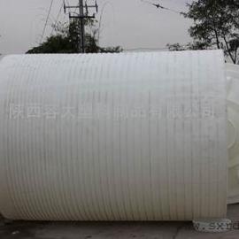 咸阳 20吨外加剂储罐 减水剂成品罐 经济耐用永不漏液