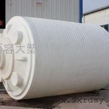 渭南 20吨外加剂储罐 减水剂成套复配北京赛车 生产商包运
