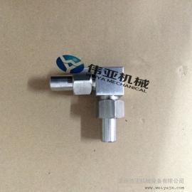 不锈钢焊接式弯头、对焊式弯通管接头,对焊活接式直角接头