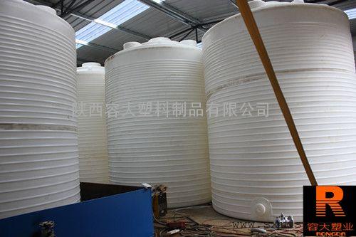 水平放置的水桶重350n