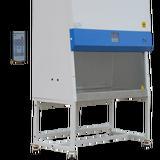 二级A2微生物实验室常用生物安全柜