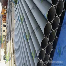 嘉峪关abs管道厂家,压缩空气配管用abs直通
