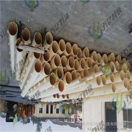 酒泉abs管道价格、纯净水输送管线用abs管材