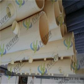 吕梁abs塑料管生产厂家,吕梁abs直通价格