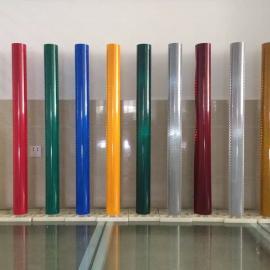 反光膜 批发各种反光膜