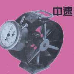 机械式风速表(中速风表) 型号:AG2DFA-2 库号:M268685
