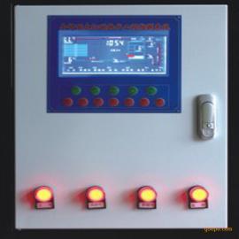昱光YG供应太阳能控制柜太阳能控制系统