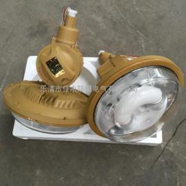 立杆式SBD1103-YQL50D免维护节能防爆灯
