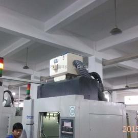 厂家直销机械式数控机床油雾净化器、油雾收集器