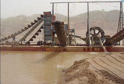 大型挖沙船,大型挖沙船价格,大型挖沙船制造厂家