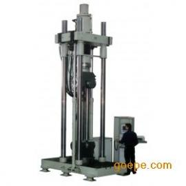 W+B大型电液伺服疲劳试验机